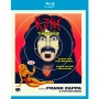 Frank Zappa & The Mothers -- Roxy – The Movie (Blu-ray)
