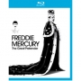 Freddie Mercury -- The Great Pretender (Blu-ray)