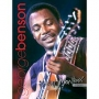 George Benson -- Live At Montreux 1986 (DVD)