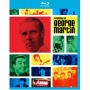 George Martin -- Produced By George Martin (Blu-ray)