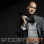 Gregoire Maret -- Gregoire Maret (CD)
