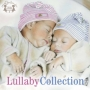 Growing Minds with Music -- Lullaby Collection (3CD)
