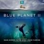Hans Zimmer -- Blue Planet  II (CD)