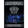 Heaven & Hell -- Radio City Music Hall – Live! (DVD)