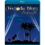 Moody Blues -- The Moody Blues Live: Lovely To See You (Blu-ray)