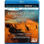 Imax -- Grand Canyon Adventure (blu-ray)