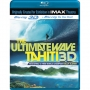 Imax -- The Ultimate Wave Tahiti (Blu-ray)