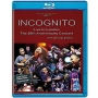 Incognito -- Live In London - The 30th Anniversary Concert (Blu-ray)