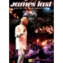 James Last -- Live at the Royal Albert Hall (DVD)