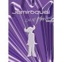 Jamiroquai -- Live at Montreux 2003 (DVD)