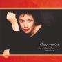 Janis Ian -- Souvenirs (CD+DVD)