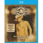 Jason Aldean -- Wide Open Live & More (Blu-ray)