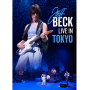 Jeff Beck -- Live in Tokyo (DVD)