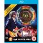 Jeff Lynne's ELO -- Live In Hyde Park (Blu-ray)