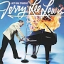 Jerry Lee Lewis(s) -- Last Man Standing (CD)