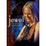 Jewel -- The Essential Live Songbook (DVD)