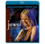 Jewel -- The Essential Live Songbook (Blu-ray)