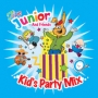 Jive Bunny -- Kid's Party Mix (CD)