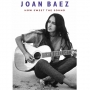 Joan Baez -- How Sweet The Sound (DVD+CD)