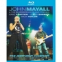 John Mayall & Friends -- 70th Birthday Concert (Blu-ray)
