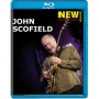 John Scofield  -- The Paris Concert (Blu-ray)