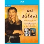Joni Mitchell -- Woman Of Heart And Mind + Painting With Words And Music (SDBD)