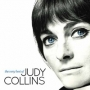 Judy Collins -- The Very Best Of Judy Collins (CD+DVD)