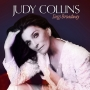 Judy Collins -- Sings Broadway (HQCD)