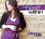 Julienne Taylor -- The Heart Within (SACD)