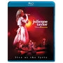 Julienne Taylor -- Live At The Lyric (Blu-ray)