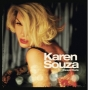 Karen Souza -- Essentials (LP)