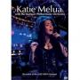 Katie Melua -- Katie Melua With Stuttgart Philharmonic Orchestra (DVD)