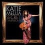 Katie Melua -- Secret Symphony (CD)