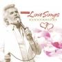 Kenny Rogers -- Greatest Love Songs (2CD)