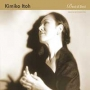 Kimiko Itoh -- Best of Best (CD)