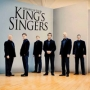 King's Singers -- Very Best Of (HQCD)