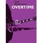 Lee Ritenour -- Overtime (2DVD)