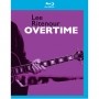 Lee Ritenour -- Overtime (Blu-ray)