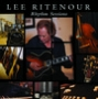Lee Ritenour -- Rhythm Sessions (CD+DVD)