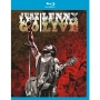 Lenny Kravitz -- Just Let Go – Lenny Kravitz Live (Blu-ray)