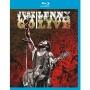 Lenny Kravitz -- Just Let Go – Lenny Kravitz Live (Blu-ray)