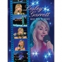 Lesley Garrett -- Music From The Movies (DVD)