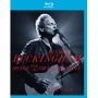 Lindsey Buckingham -- Songs From The Small Machine Live (Blu-ray)