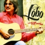 Lobo -- Love Me For What I Am (CD)