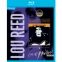 Lou Reed -- Transformer (Classic Albums) + Live At Montreux 2000 (SDBD)
