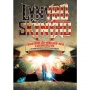 Lynyrd Skynyrd -- Pronounced 'Lĕh-'nérd 'Skin-'nérd & Second Helping - Live From Jacksonville At The Florida Theatre (DVD)