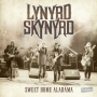 Lynyrd Skynyrd -- Sweet Home Alabama (2LP)