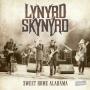 Lynyrd Skynyrd -- Sweet Home Alabama (2LP)