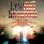 Lynyrd Skynyrd -- Second Helping – Live From Jacksonville At The Florida Theatre (2CD)