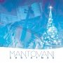 Mantovani Orchestra -- Mantovani Christmas (CD)